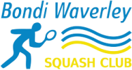 Squash Mechanics Partners with the Bondi Waverly Squash Club