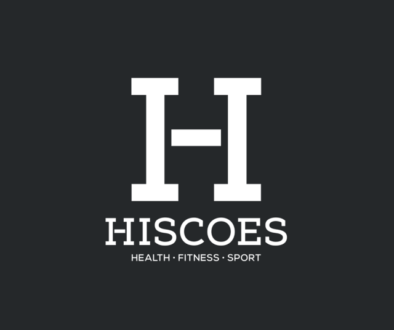 Squash Mechanics Partners with Hiscoes Health and Fitness